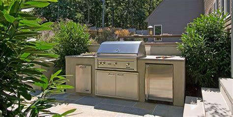 outdoor kitchen designers outdoor kitchen designers home design