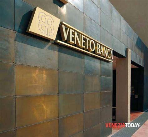 centro veneto banca veneto banca azionisti cercano la mediazione prima delle