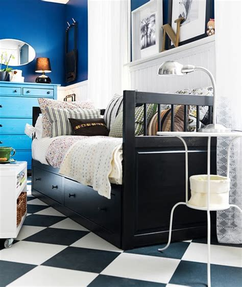 smart bedroom storage ideas digsdigs