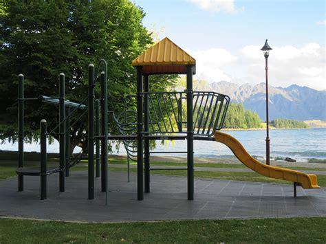 swing time catania best queenstown playgrounds queenstown