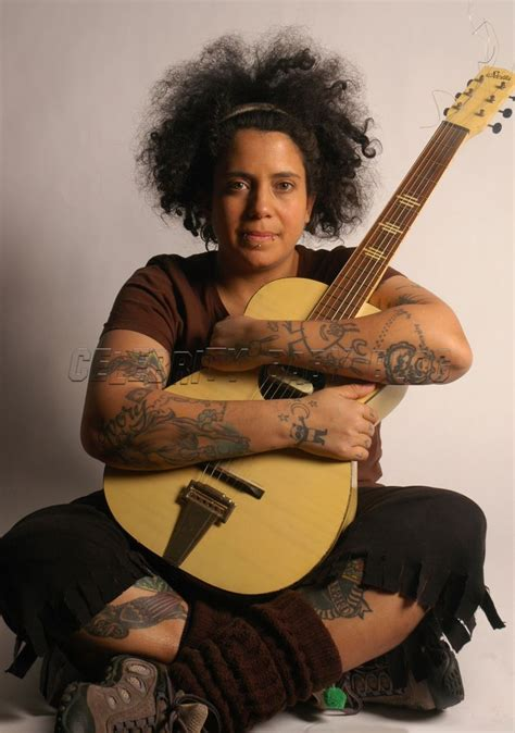 cbb exclusive kimya dawson and panda photoshoot moms