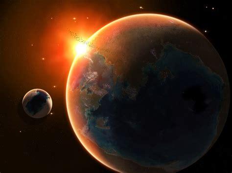 imagenes del universo increibles im 225 genes del universo