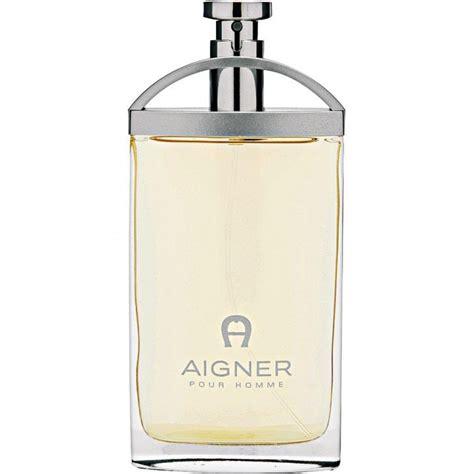 Parfum Aigner Pour Homme aigner etienne aigner aigner pour homme eau de toilette