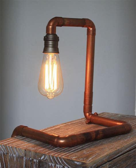 Luminaire Industriel Vintage le design industriel avec oule vintage edison d 233 co