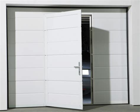 Futurol Porte De Garage by Volets Fermetures Portes De Garage Portillons