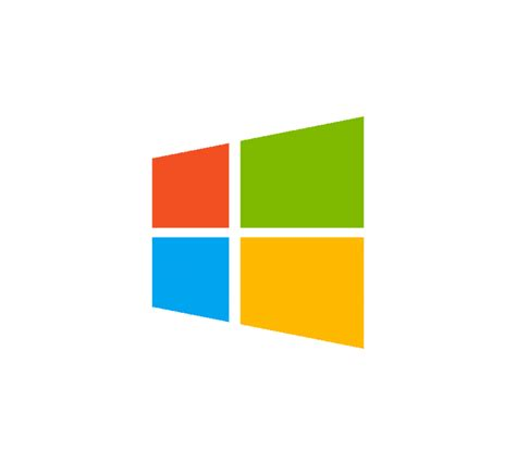 Microsoft Windows microsoft last windows windows 10 to come with 7 editions