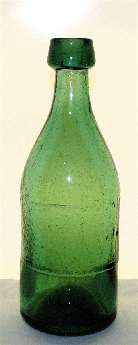 pop bottles mp north american soda beer bottles show bottle