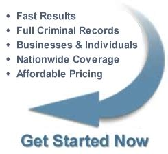 Background Check Level 2 Check Access Criminal Records Sitel Background Check Delay Handgun