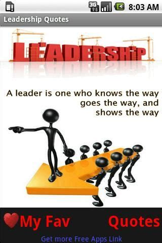 google images leadership leadership quotes google search leadership quotes