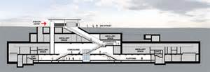 Walk Out Basement metro unveils station design for regional connector