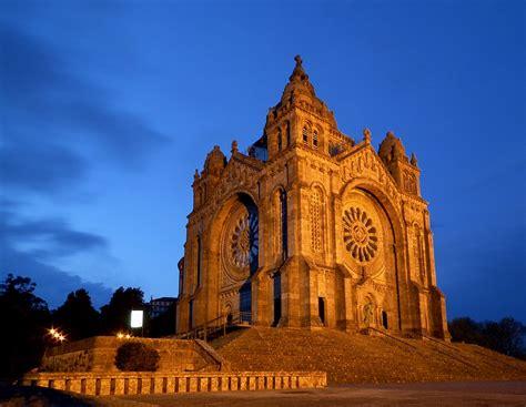 ufficio turismo portogallo portogallo turismo it viana do castelo