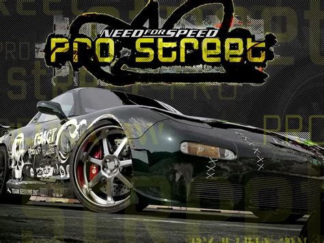 need for speed pro best cars free software need for speed pro pc
