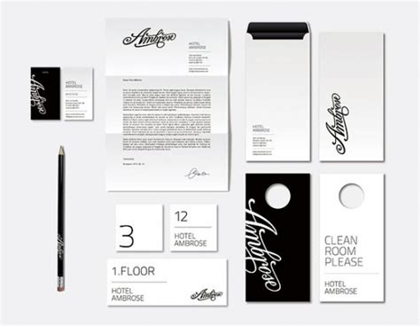 yii form layout branding at its best 20 gorgeous exles
