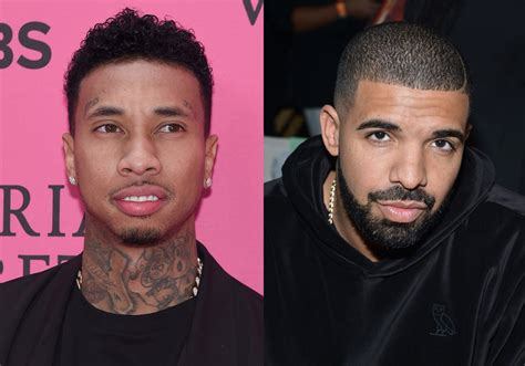 best rapper list tyga says should been included on billboard s