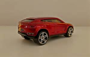 Lamborghini Urus For Sale Lamborghini Urus Wheels 1 64 Modelcar Colored By