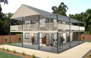 design kit home australia stone kit homes