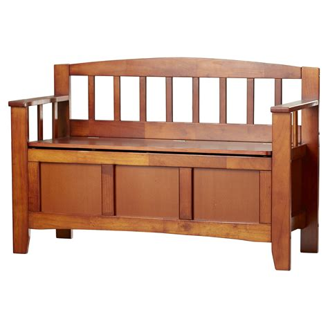 wooden entryway benches osp designs metro wood storage entryway bench reviews