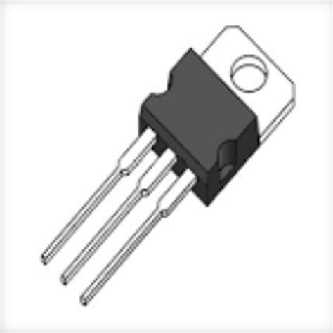 transistor android transistor for android 28 images transistor for slide 3 slideshow from pcmag industry