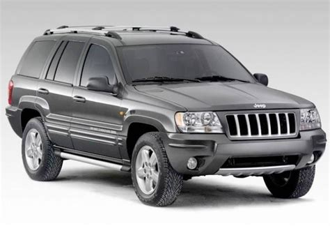 jeep liberty gas tank recall jeep grand liberty recall update expected