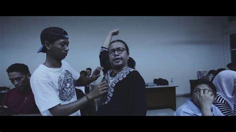 Moammar Emka Jakarta Undercover 1 with moammar emka jakarta undercover