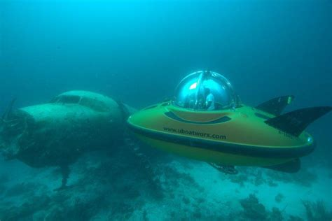 u boat depth 17 best images about submarine on pinterest super yachts