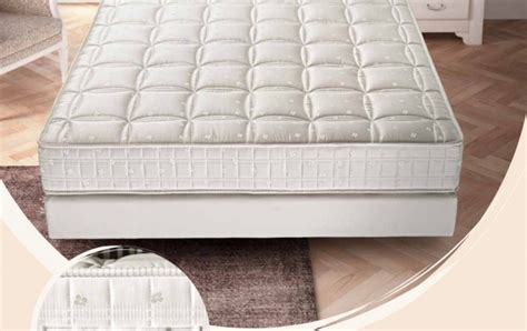 carraro tende produzione materassi e tende a entra in carraro casa