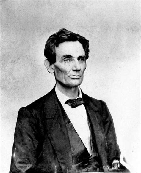 was lincoln the 16th president abraham lincoln a glimpse of history chicago tribune
