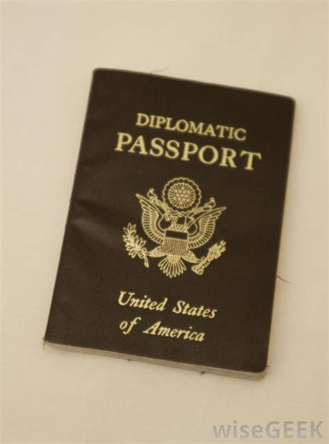 Can You Get A Passport With A Criminal Record What Is Passport Fraud With Pictures
