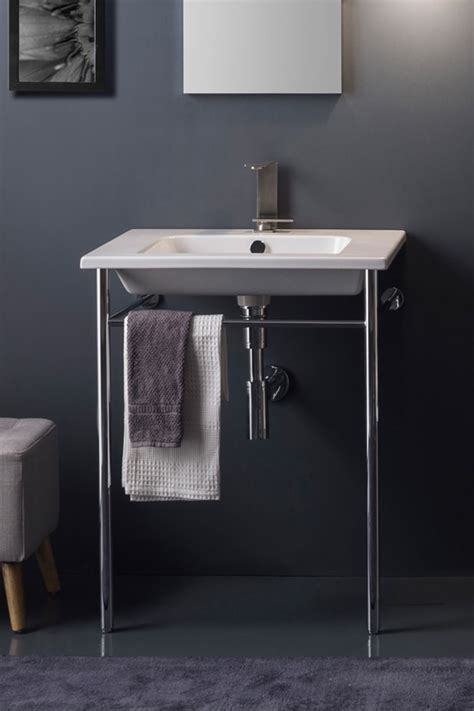 Consolle Per Bagno by Best Consolle Per Bagno With Consolle Per Bagno