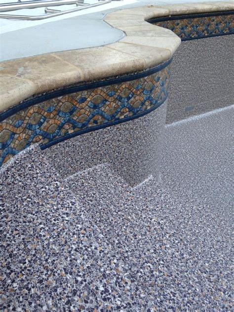 Karpet Vinyl Polos vinyls pools and pool liners on