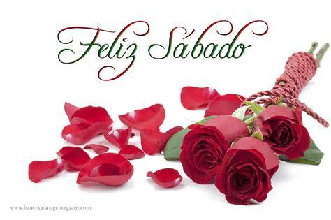 wallpaper mensajes de feliz sbado y feliz domingo con flores de domingo de bendiciones auto design tech