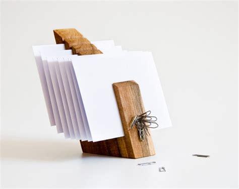 Creative Handmade - 17 creative handmade storage ideas