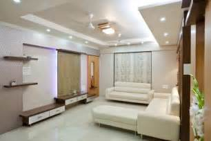 Living Room With 2 Ceiling Lights Wondrous Ceiling Lights Living Room And Recessed Downlight