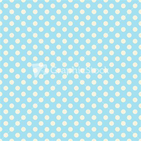 pastel circle pattern pastel blue polka dots pattern stock image