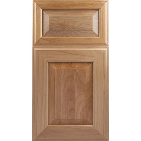 Poplar Cabinet Doors Poplar Mitered Cabinet Doorraised Panelseries F22 Raised Unfinished Poplar