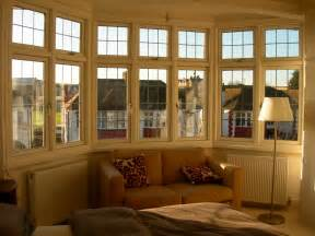 home windows design in wood beautiful wall designs for homes