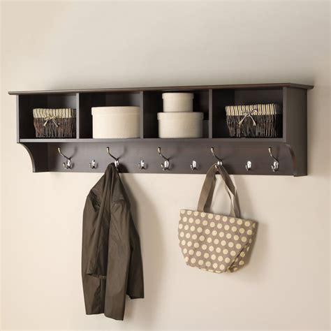 tips traditional coat racks walmart  organizer hooks