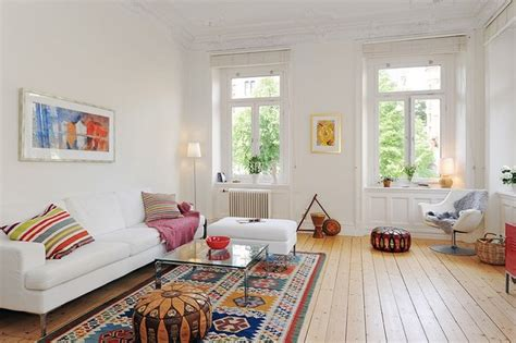 simple home decor apartment decorating ideas with low budget