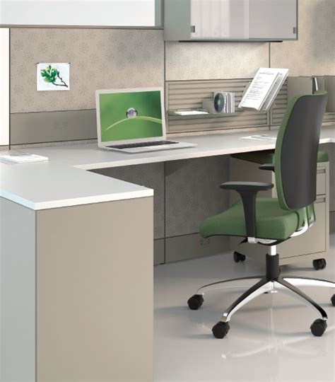 yuletide office solutions expands its green furniture with