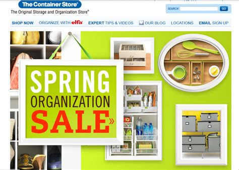 The Container Store Gift Card - container store gift card giveaway not just a housewife