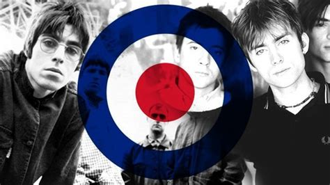 brit pop hair style la historia del britpop monterrey 360