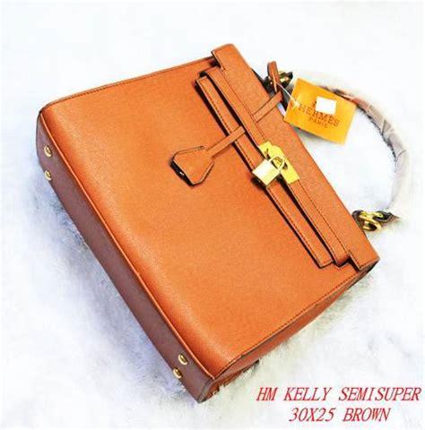Tas Chanel Bag Murah M6790 harga tas prada related keywords suggestions harga tas