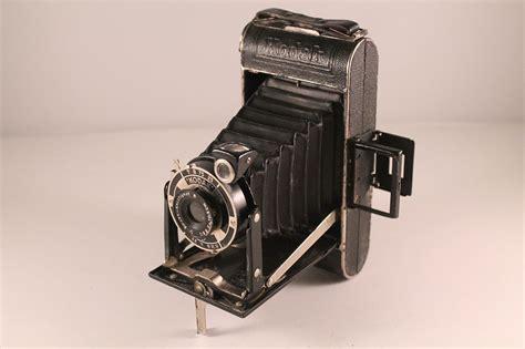 fotos de camaras antiguas c 225 mara antigua de fotos camara fotografica kodac