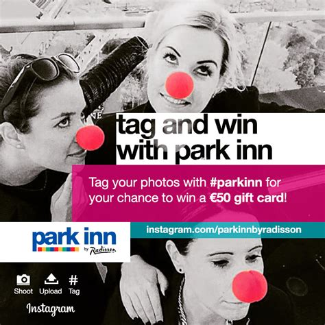 images about winagain tag on instagram tag to win instagram competition park inn by radisson blog