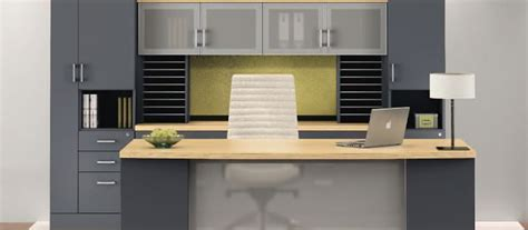 Tejas Office Products by Office Furniture From The Trusted Tejas Office Products Team
