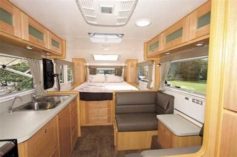 Caravan Kitchen Cabinets by 1000 Images About Caravan Kitchen On Cer