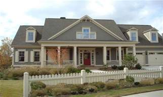 exterior paint color combinations top front doors and shutter combinations wallpapers