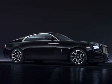 bentley rolls royce bentley rolls royce maybach enter the horsepower wars