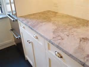 Soapstone Countertops Nyc 25 Best Ideas About Soapstone Countertops On