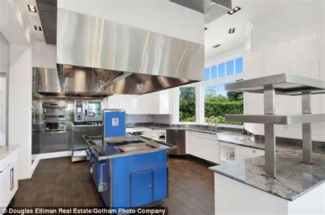 Kitchen Designer Uk - now that s expensive taste inside the 58 5million dollars